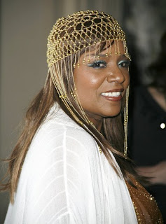 Gloria_Gaynor_picture
