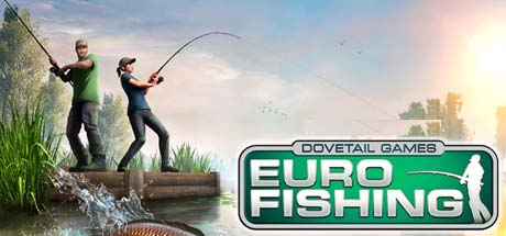Euro Fishing Download for PC