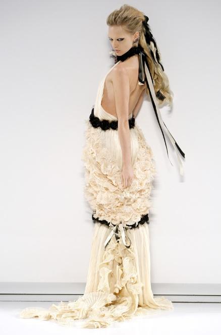 mariela dresses you better vintage wedding dresses back in style