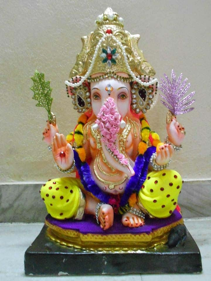 lord-great-picture-of-ganesha