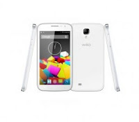 Snapdeal :Wiio WI Star 3G 5? Mobile Phone at Rs. 3,199:buytoearn