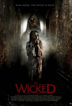 The Wicked (2013)