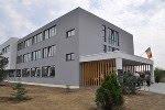 TimpOnline.ro: Liceul Creştin Logos, un proiect grandios. Cum arată şcoala privată...