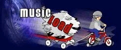 MusicLoad, MusicLoad.Com, The Branco Heist,