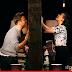 """Up"", a parceria de Olly Murs e Demi Lovato"