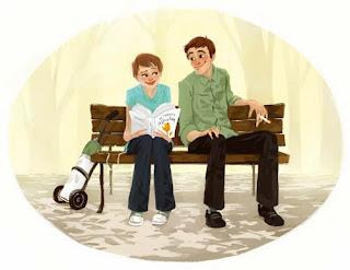 http://www.denieuweboekerij.nl/boeken/kinderboeken/14-jaar-en-ouder/een-weeffout-in-onze-sterren