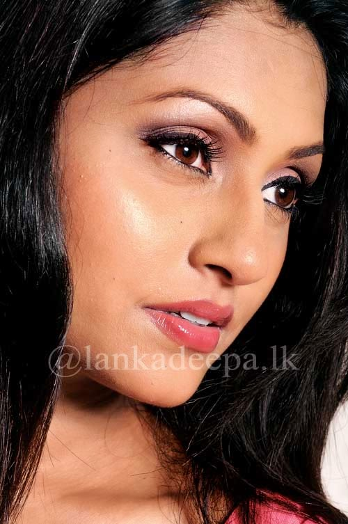 hot blog post sri lankan actress name list