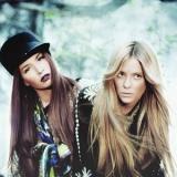 Rebecca & Fiona - Bullets (Jackness remix)