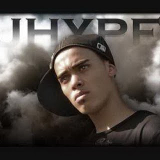 J-Hype - Mind Spinning Lyrics | Letras | Lirik | Tekst | Text | Testo | Paroles - Source: musicjuzz.blogspot.com