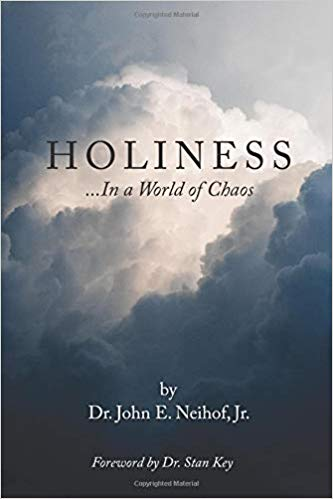 Holiness ... In a World of Chaos
