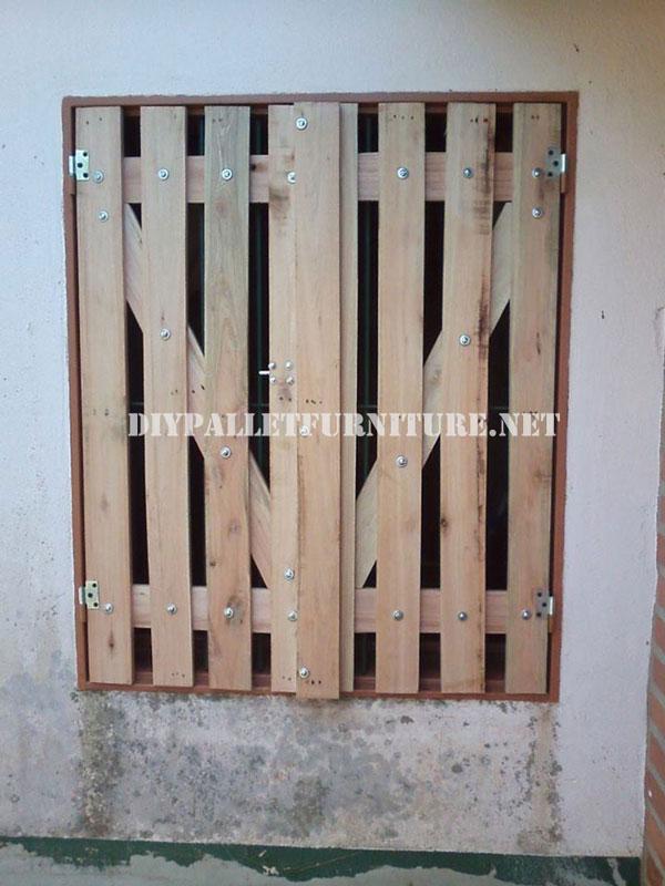 Muebles for Bisagras para muebles de madera