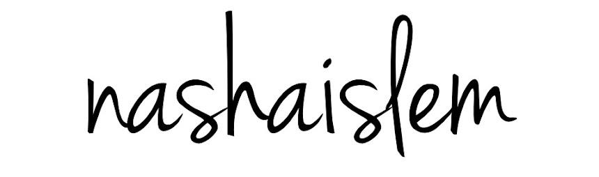 nashaislem