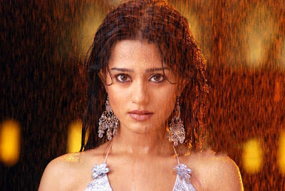 bollywood_actress_amrita_rao_hot_wallpaper_www.HotyWallpapers.com