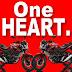 Harga Sepeda Motor Honda Lengkap Dengan Spesifikasi 2013