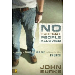 Best Book no.2 of 2011