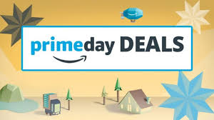 See All Prime Day Deals Here