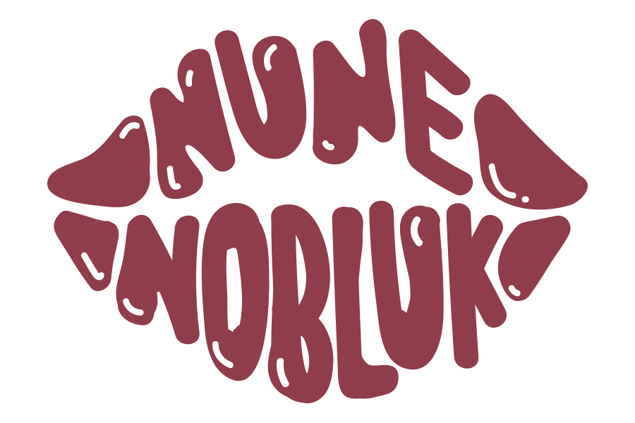 NOBLUK