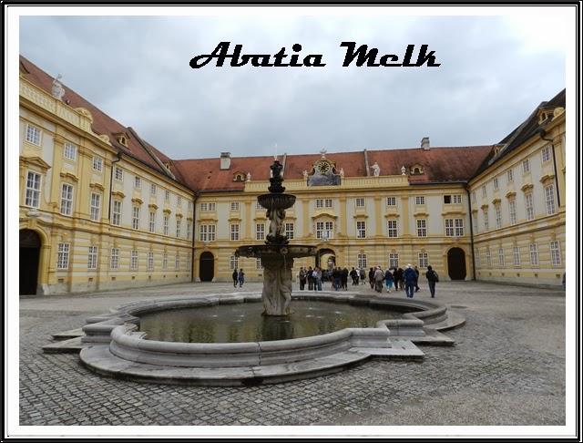 vacanta-austria-melk