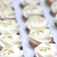 Perfect Buttercream Tips