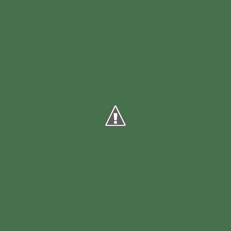 เซเลอร์มูน - โดนมอมยา - หน้า 3
