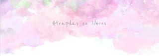 http://atrapadasenlibros.blogspot.com.ar/