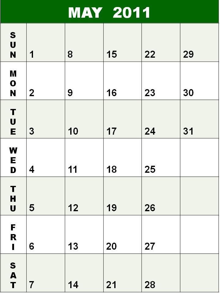 calendars 2011 may. 2011 may calendars. may