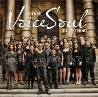 Coral Voice Soul – Vem Sobre Nós