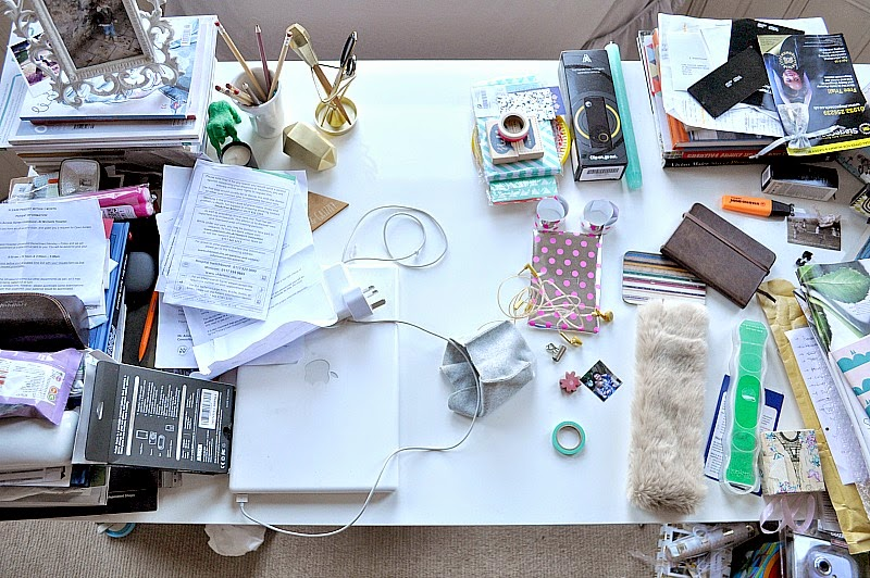 Decluttering tips The everyday Spruce