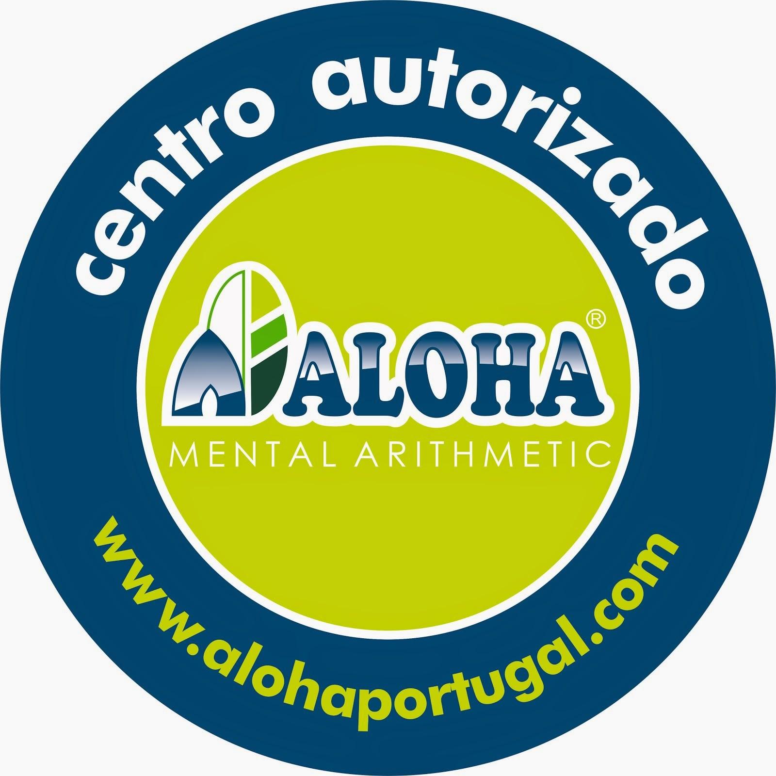 Centro autorizado ALOHA