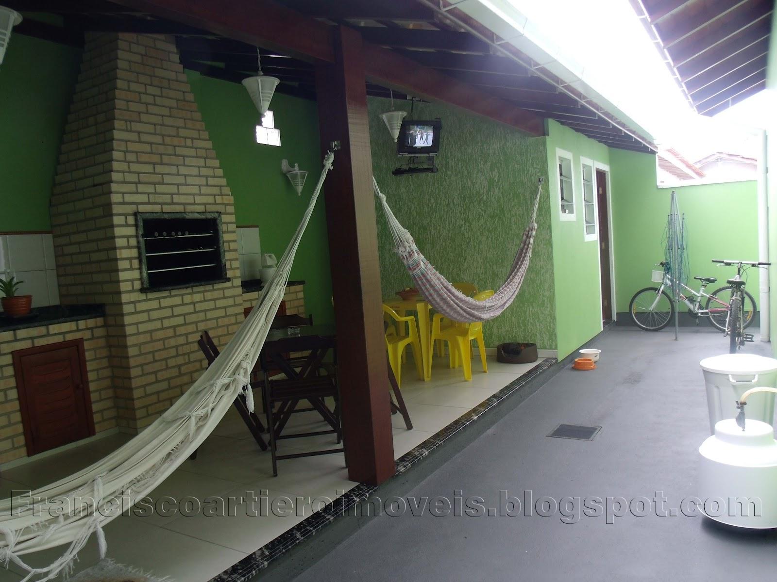 Artiero Imóveis: Vendo casa 2 dormitórios e edícula no Loteamento  #5A4F31 1600x1200 Armario De Banheiro Em Espanhol