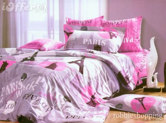 For The Home Bed Bath Bed Comforters Bedspreads Comforters