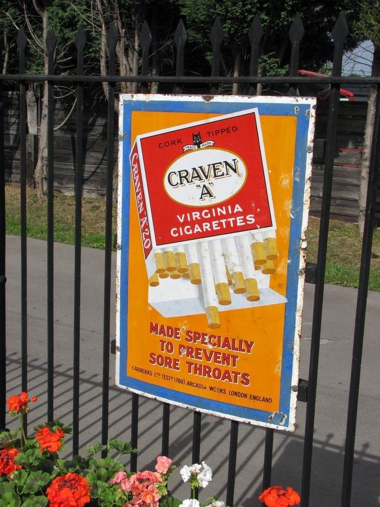 Buy cheap cigarettes Gitanes Europe