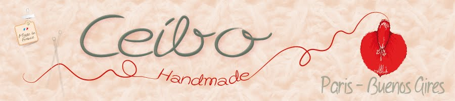 Ceibo Handmade