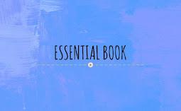 Projeto #EssentialBook