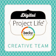 digital PL creative team