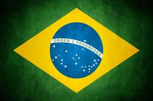 Rap Brasileiro