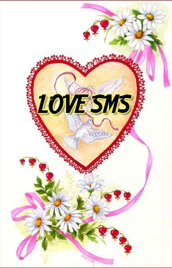 Love Sms Tz
