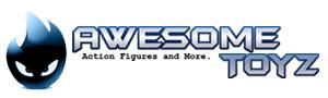 www.awesometoyz.com
