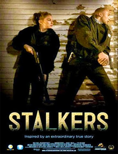 Ver Al acecho (Stalkers) (2013) Online