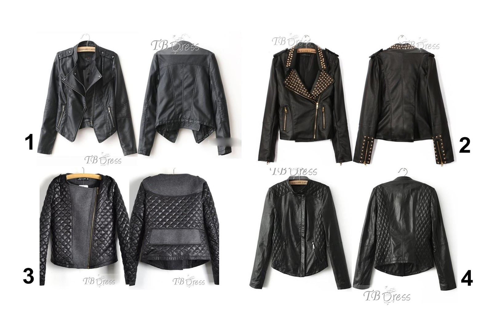 http://www.tbdress.com/Cheap-Jackets-100598/