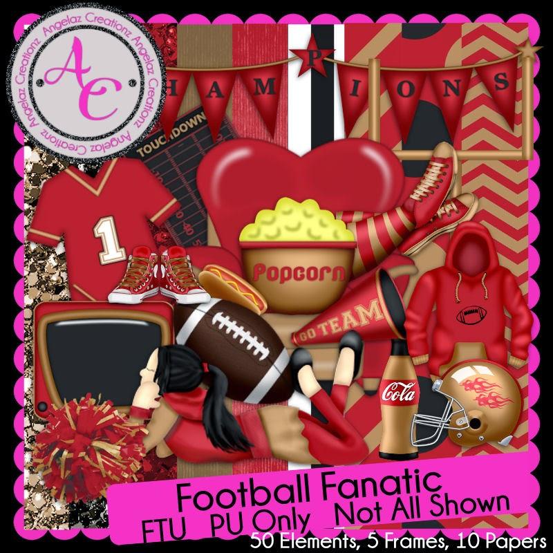 http://2.bp.blogspot.com/-4Gw3t6BSln0/VDRHbN0L_JI/AAAAAAAAB3Q/K6u2Z2e-KJM/s1600/AC_FootballFanaticPreview.jpg