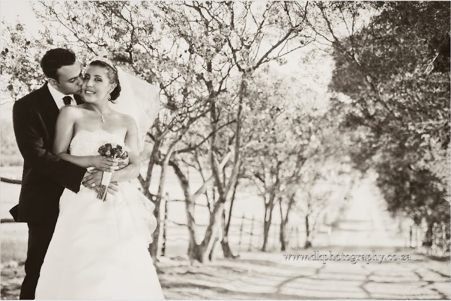DK Photography Slideshow-185 Niquita & Lance's Wedding in Welgelee Wine Estate  Cape Town Wedding photographer