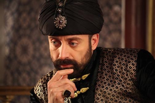 gledanje sulejman veličanstveni sezona 3 sve epizode