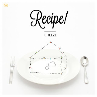 Cheeze - Recipe!