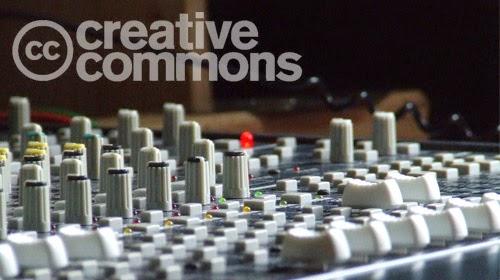 http://clublinuxatomic.org/2012/09/28/22-sites-pour-trouver-de-la-musique-creative-commons-ou-libre-de-droit/http://clublinuxatomic.org/2012/09/28/22-sites-pour-trouver-de-la-musique-creative-commons-ou-libre-de-droit/