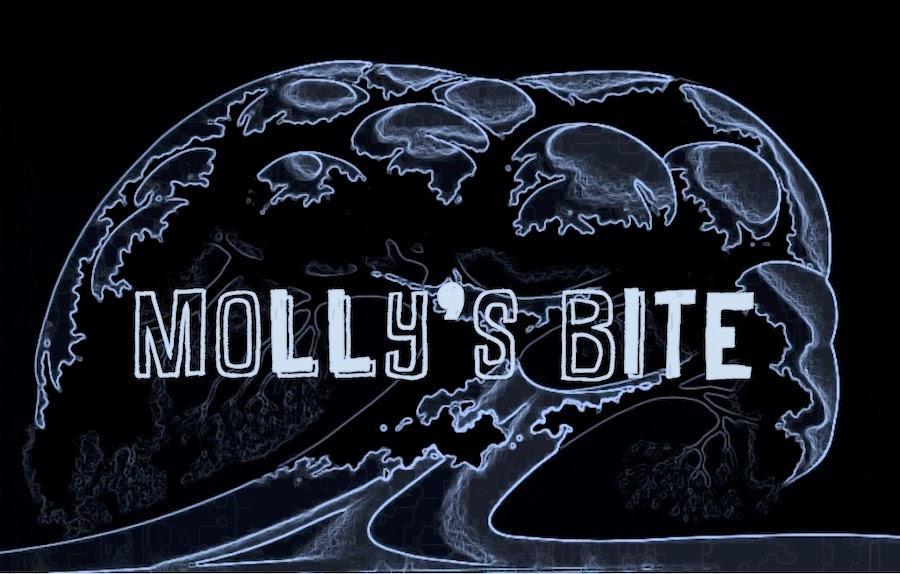 molly's bite