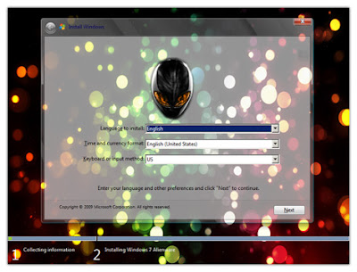 Download Windows 7 Extreme Edition R1 32bit Iso _BEST_ Win.7.AlienWare.Edition