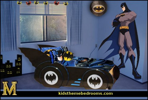 decorating theme bedrooms maries manor superheroes everything you need for a batman bedroom geek decor