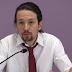 Pablo Iglesias analiza el escenario tras las elecciones generales (Vídeo)