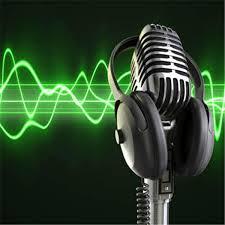 AFANATEL FM RADIO